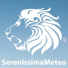 Serenissima Meteo